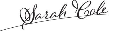 sarah_cole_signature
