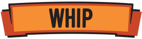 title_products_whip